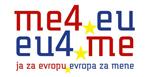 me4eu