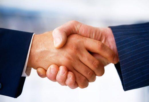 """Zakon o javno – privatnom partnerstvu (""""Službeni list Crne Gore"""", br. 073/19 od 27.12.2019)"""