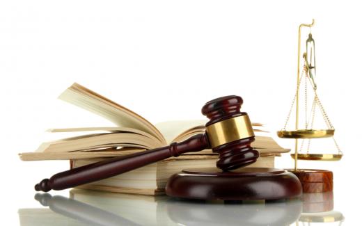 """Novi Zakon o javnim nabavkama (""""Službeni list Crne Gore"""", br. 074/19 od 30.12.2019)"""