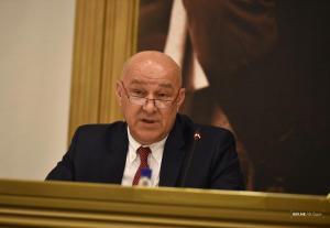 2018 06 13 Budva - VIII regionalna konvencija Uprave za javne nabavke -  FOTO (001)
