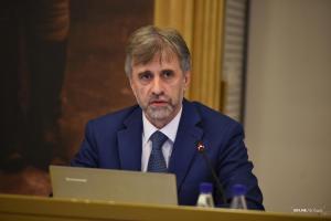 2018 06 13 Budva - VIII regionalna konvencija Uprave za javne nabavke -  FOTO (1)