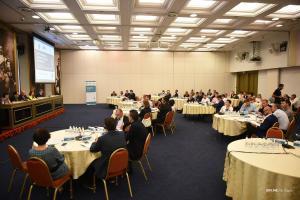 2018 06 13 Budva - VIII regionalna konvencija Uprave za javne nabavke -  FOTO (11)