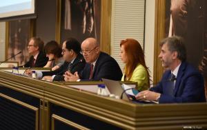 2018 06 13 Budva - VIII regionalna konvencija Uprave za javne nabavke -  FOTO (2)