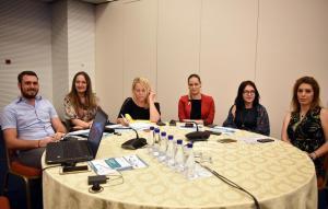 2018 06 13 Budva - VIII regionalna konvencija Uprave za javne nabavke -  FOTO (22)