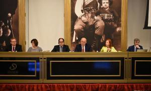 2018 06 13 Budva - VIII regionalna konvencija Uprave za javne nabavke -  FOTO (3)
