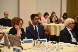 2018 06 13 Budva - VIII regionalna konvencija Uprave za javne nabavke -  FOTO (5)